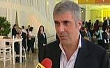 Невзлин поддержал Березовского в суде по делу против Абрамовича на 3,5 млрд фунтов