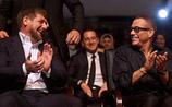 День рождения Кадырова привел к звездному скандалу: досталось ван Дамму и Хилари Суонк