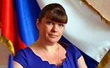 Ткачиха-депутат Лапшина рассказала о сбывшейся мечте - третьем сроке Путина