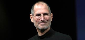 """Врачи назвали три причины смерти Стива Джобса. Он был готов и оставил """"завещание"""""""