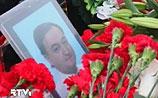Британия тайно запретила въезд чиновникам РФ, связанным со смертью Магнитского