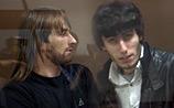 Вердикт по делу об убийстве фаната Волкова: виновны, снисхождения не заслуживают