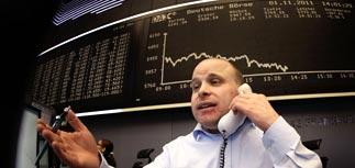 Премьер Греции одним заявлением обвалил мировые рынки