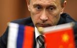 Китайцы, решив похвалить Путина, подставили его под град насмешек и огонь критики