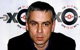 Британия готовится обвинить в убийстве Литвиненко второго россиянина - Дмитрия Ковтуна