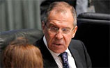 Обаме понадобилась помощь России: Медведев смолчал, а Лавров ответил резко