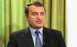Южная Осетия выбрала президента. По данным exit-polls, это пророссийский Бибилов