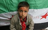 Сирия вновь охвачена демонстрациями - на сей раз за Башара Асада и против ЛАГ