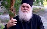 В Греции арестован хранитель Пояса Богородицы