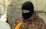 """СМИ: боевики в КБР убили лидера """"Черных ястребов"""" - им оказался замглавы Центра """"Э"""""""