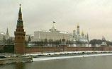 В Кремле обещают скорую регистрацию партий по упрощенным правилам