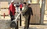 """В Дагестане не нашли убийц студентки, задушенной родственниками из-за """"шального"""" SMS"""