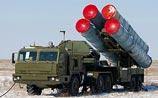 Генштаб РФ объявил, что Запад хочет гонки вооружений, а США уже вредят России - за это получат С-400