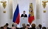 "Медведев под занавес затеял политреформу: уход от ""достижений"" Путина"