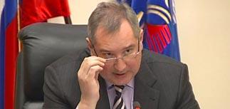 Рогозин создает агентство по поиску внешних врагов
