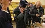 """Оппозиция выложила ВИДЕО со """"сбором подписей"""" за Мезенцева. Полиция интересуется"""