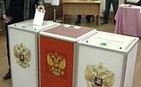 Россиян приглашают на второй тур президентских выборов
