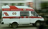 В Петербурге подросток умер после допроса в полиции. Возбуждено дело