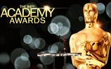 "Лидеры по номинациям на ""Оскар"": ""Хранитель времени"" и ""Артист"""