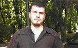 В Одессе поймали чеченского террориста Осмаева. Он планировал теракт в Москве