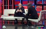 """Говорухин объявил интернет """"помойкой в руках Госдепа США"""" (ВИДЕО). Интернет удивился"""