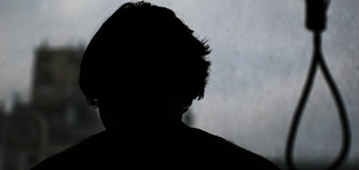 Четыре новых детских суицида, плюс еще попытка. Власти задумались