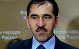 Глава Ингушетии обвинил силовиков в похищениях людей