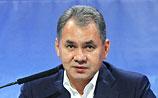 Шойгу предложил договор о честных выборах. Кандидаты не поняли: при чем тут МЧС?