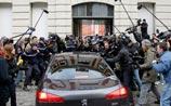 Экс-глава МВФ Стросс-Кан снова арестован из-за женщин: теперь по делу об оргиях