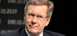 Президент Германии ушел в отставку после скандальных разоблачений