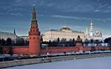 Россия ответила Киргизии о деньгах за базу, напомнив об огромном госдолге