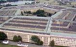 """В Пентагоне подсчитали, сколько чего нужно Израилю для удара по Ирану: сами не """"потянут"""""""