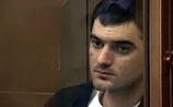Убийца Егора Свиридова исчез из СИЗО, где был странным образом ранен