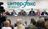 Лига избирателей объявила конец романтике и зовет на новую акцию