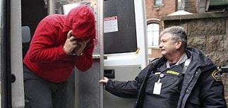 В Канаде судят офицера-шпиона: передал РФ столько секретов, что равно утечкам WikiLeaks