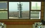 Звездные войны на Земле: Япония готовится сбить северокорейский спутник