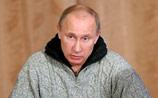 Опрос: Путин и Прохоров - это Папа Карло и Буратино. А Жириновский - Карабас
