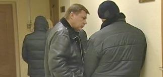 Суд не арестовал полицейского, причастного к гибели казанца
