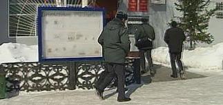 МВД РФ проверит всю полицию в Татарстане