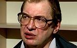 В Москве арестован Сергей Мавроди