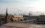 """Россия не выживает """"Манас"""" ради пункта НАТО в Ульяновске, объяснил скептикам МИД РФ"""