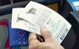 Крупнейший в истории лотерей джекпот разделят на троих