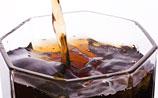 Кола и сигареты: Pepsi и Coca-Сola меняют рецепты, чтобы не вызывать рак у мышей