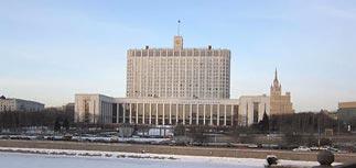"""Новое правительство: Медведеву обещают провал, а секретарь Путина жалуется на """"подставу"""""""