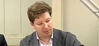 Митинг не помог: Алексей Козлов приговорен к ожидаемым 5 годам