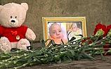 Суд арестовал родителей Ани Шкапцовой, подозреваемых в ее убийстве