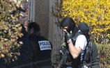 """Командир спецназа о штурме дома """"тулузского стрелка"""": выскочил из ванной и начал палить"""