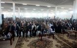 Богатый нефтью регион Ливии объявил полуавтономию со своими органами
