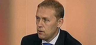Луговой прошел британский тест на детекторе лжи: Литвиненко он не убивал