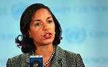 Совбез ООН принял резолюцию по Сирии. Среди наблюдателей будет офицер из РФ